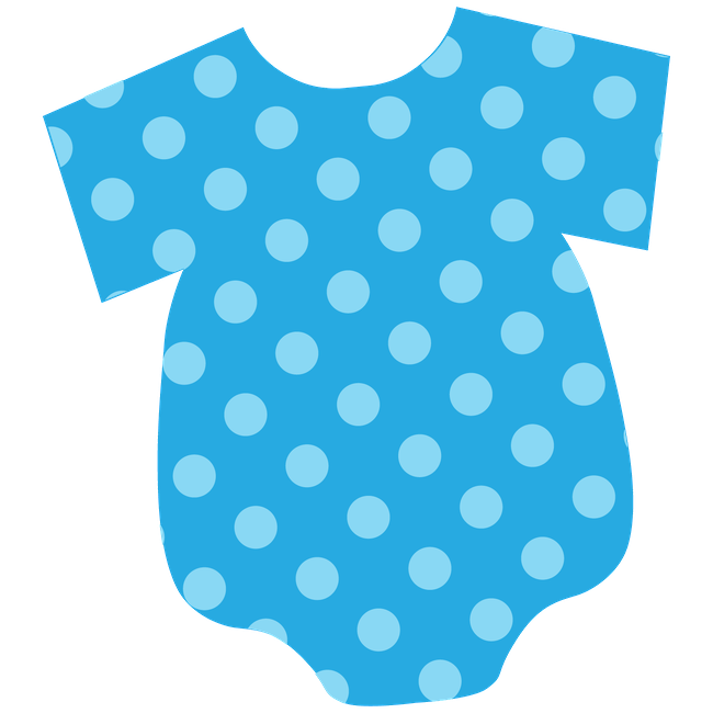 Baby overalls clipart png picture freeuse download Pajama clipart baby overalls, Pajama baby overalls Transparent FREE ... picture freeuse download