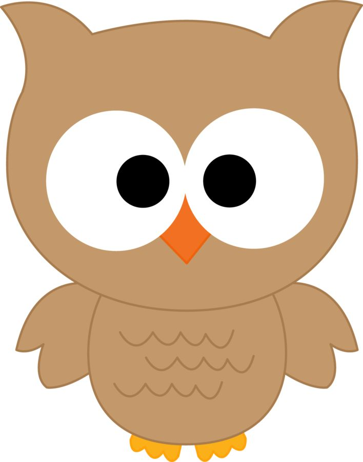 Baby owl clipart free png stock Bird png clipart free download png stock