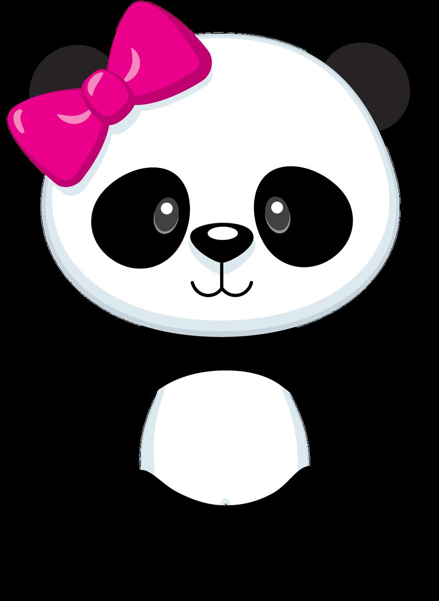 Baby panda clipart svg HD A Panda Day, Happy Panda, Red Panda, Panda Baby Showers, - Panda ... svg