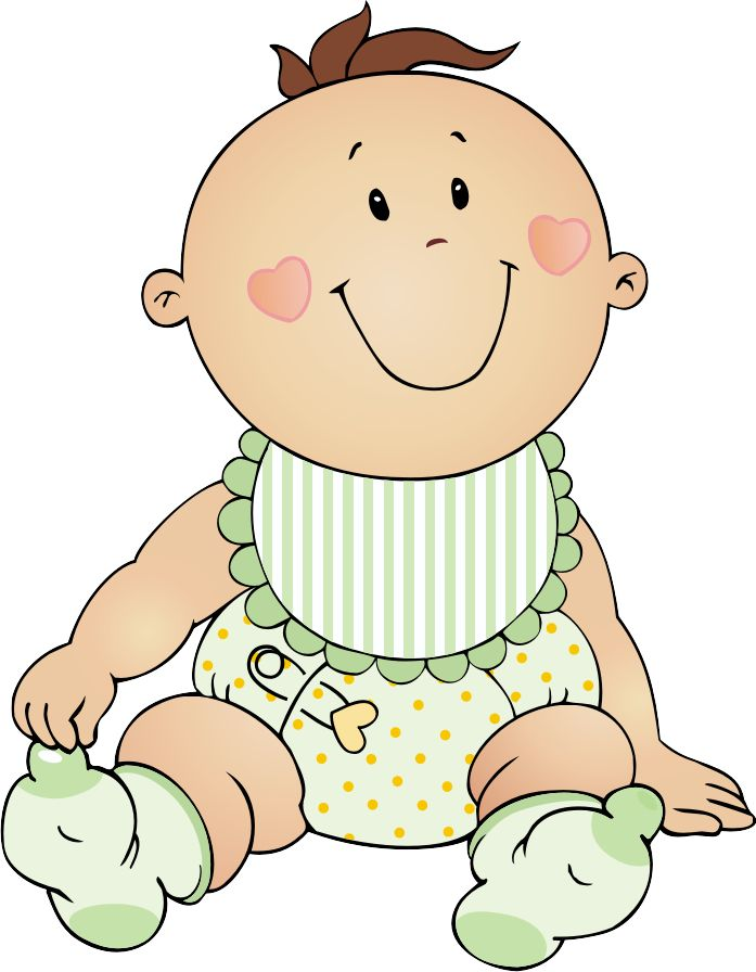 Baby pic clipart clipart royalty free library Free Baby Art Cliparts, Download Free Clip Art, Free Clip Art on ... clipart royalty free library