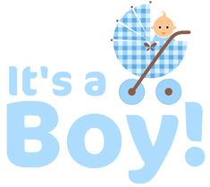 Baby pictures clipart boy banner freeuse library 79 Best baby boy clipart images in 2016 | Baby clip art, Baby cards ... banner freeuse library