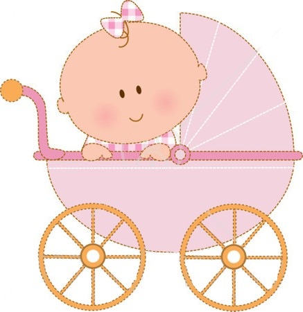 Baby pictures clipart girl graphic library stock Baby girl free baby clipart babies clip art and boy printable ... graphic library stock