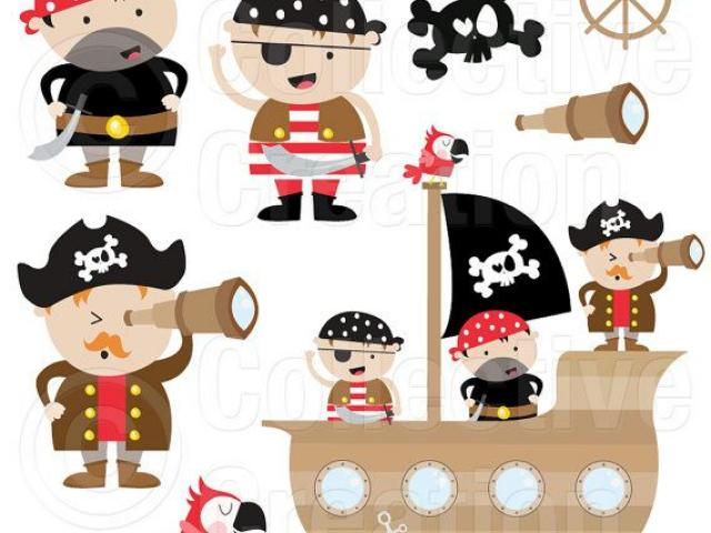 Baby pirate clipart picture freeuse download Free Avengers Clipart baby, Download Free Clip Art on Owips.com picture freeuse download