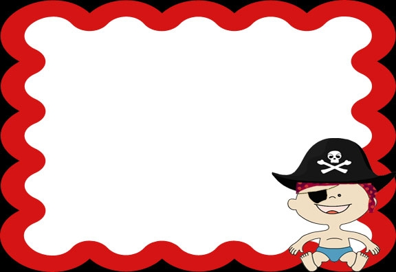 Baby pirate clipart picture library library Free Pirate Baby Cliparts, Download Free Clip Art, Free Clip Art on ... picture library library