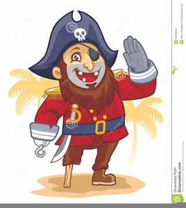Baby pirate clipart banner Baby Boy Clipart Pirate | Free Images at Clker.com - vector clip art ... banner