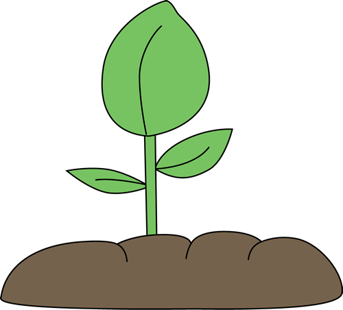 Baby plant clipart png transparent library Free Plant Clipart baby, Download Free Clip Art on Owips.com png transparent library