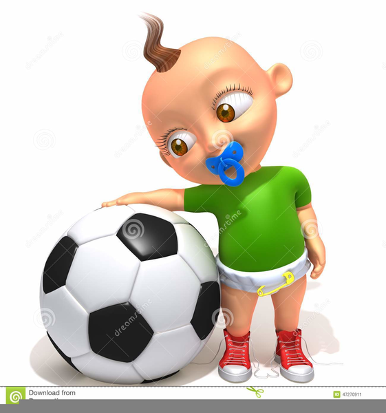 Baby playing football clipart clip royalty free library 14 cliparts for free. Download Football clipart baby png and use in ... clip royalty free library