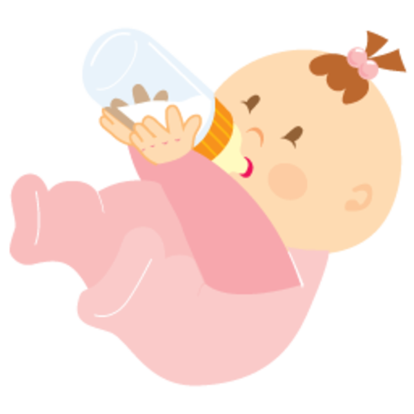 Baby png clipart jpg royalty free Baby Clipart Png   Free download best Baby Clipart Png on ClipArtMag.com jpg royalty free