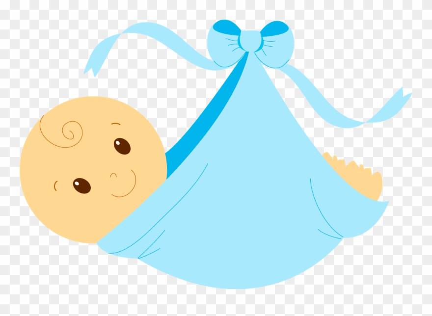 Baby png clipart jpg stock Baby Boy Clip Art Png Clipart Best - Baby Shower Icon Png ... jpg stock