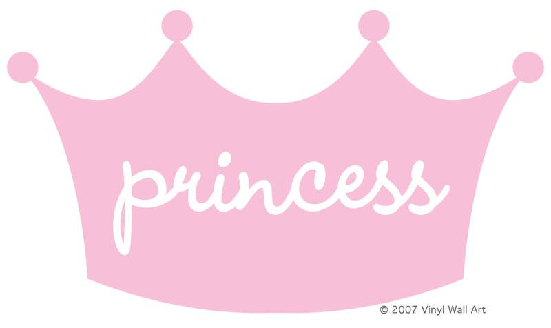 Baby princess crown clipart clip stock Free Baby Crown Cliparts, Download Free Clip Art, Free Clip Art on ... clip stock