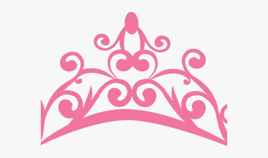 Baby princess crown clipart graphic royalty free Clipart Of The Day - Baby Princess Crown Png #1173536 - Free ... graphic royalty free
