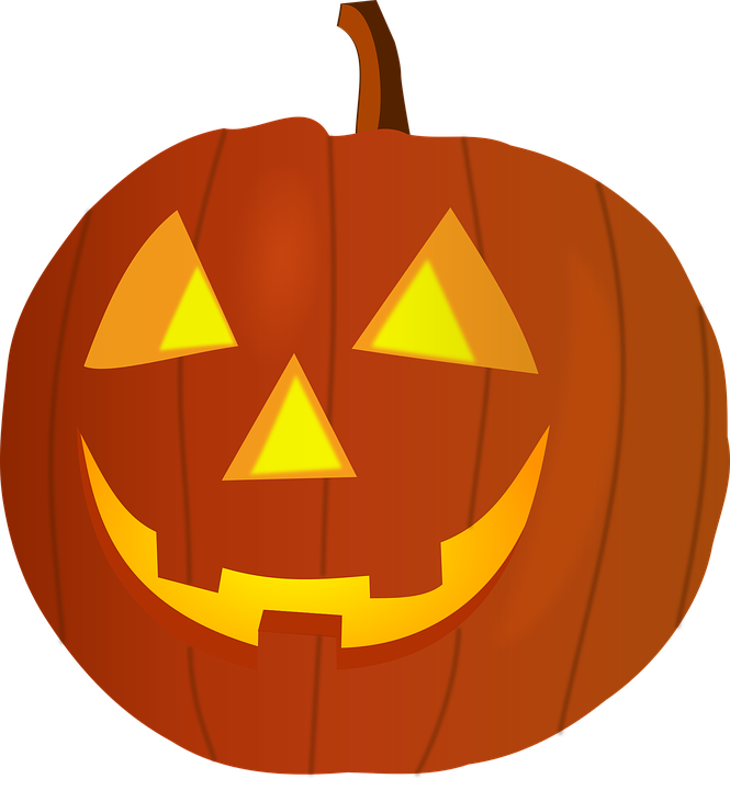 Tiny pumpkin clipart png picture royalty free library Collection of Pumpkin Pie Clipart | Buy any image and use it for ... picture royalty free library