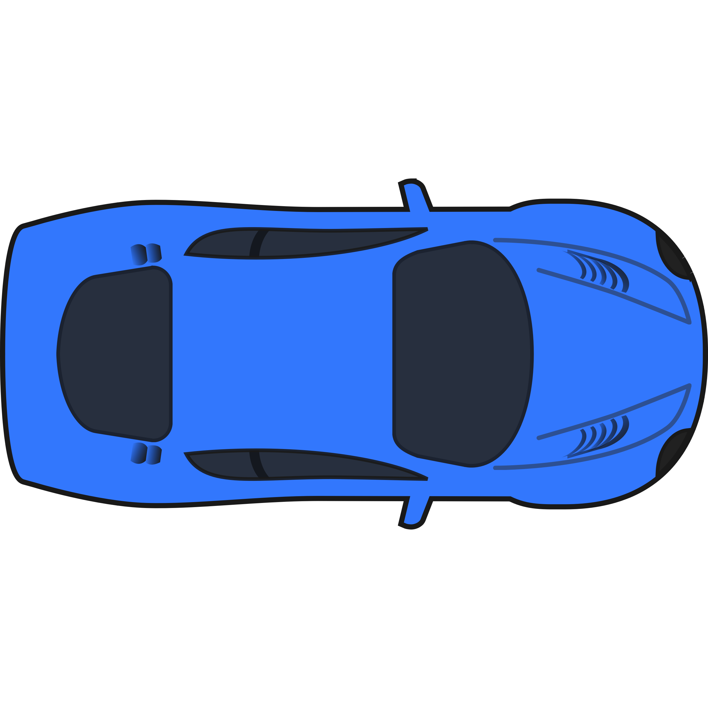 Indy race car clipart png royalty free Race Car Clipart | jokingart.com Car Clipart png royalty free