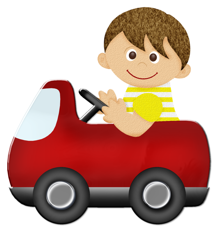 Baby race car clipart image free download Lets Go | Pinterest | Clip art, Boy quilts and Sunday school image free download