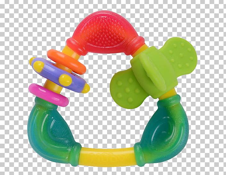 Baby rattle and teether clipart clipart free Teether Amazon.com Infant Toy Baby Rattle PNG, Clipart, All Natural ... clipart free
