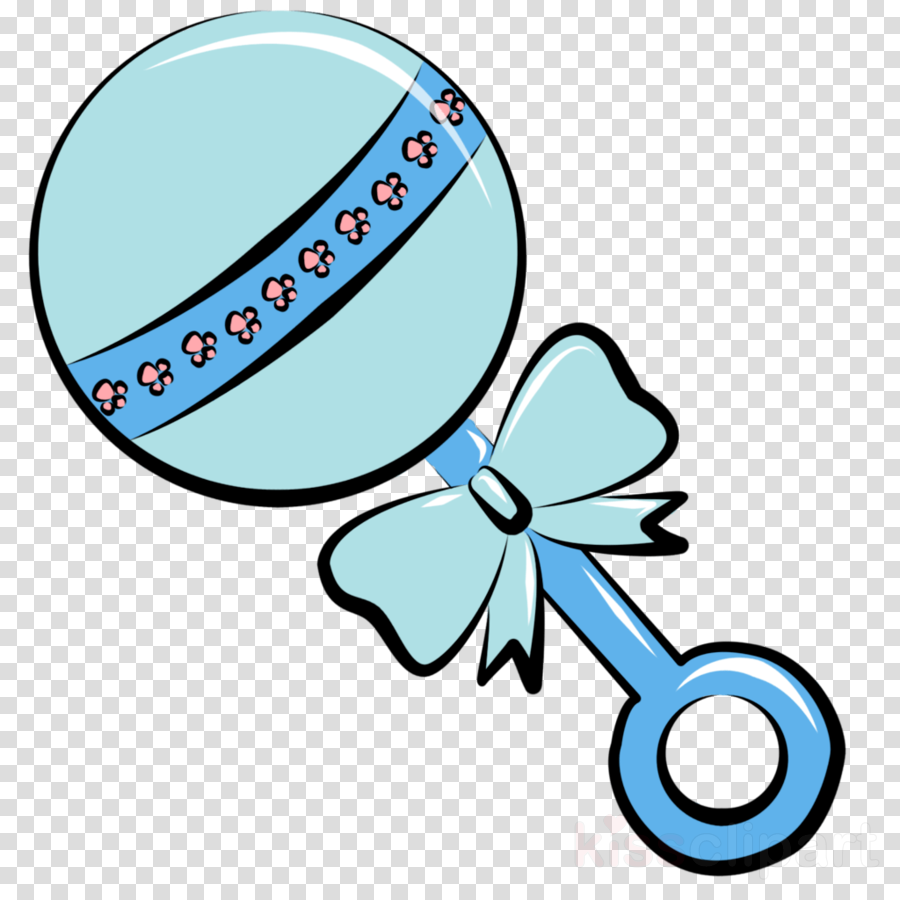 Baby rattle clipart no background banner freeuse stock Baby Boy Rattle Clipart - Transparent Background Baby Rattle Clipart ... banner freeuse stock