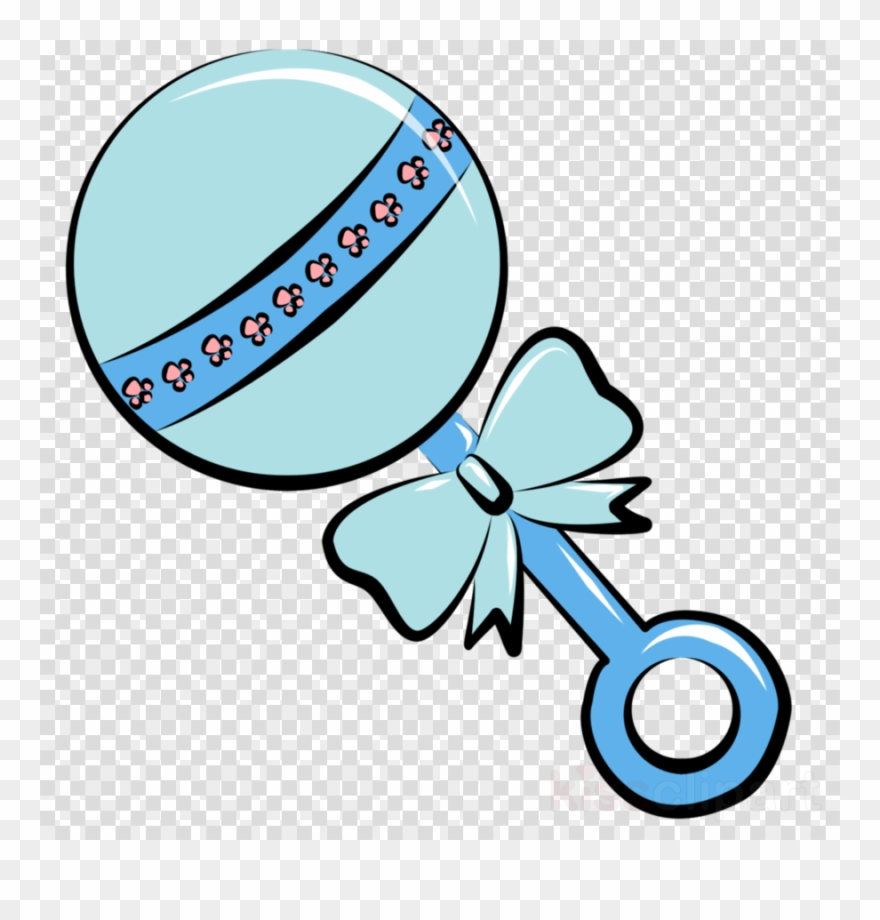 Baby rattle clipart no background freeuse download Baby Rattle Clipart Baby Rattle Clip Art - Baby Rattle Clipart Png ... freeuse download