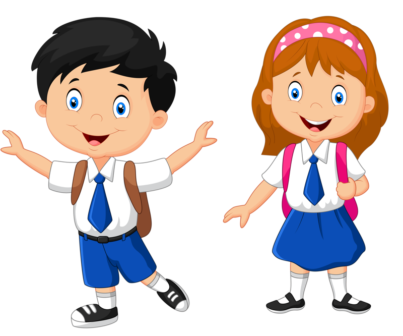 Clipart school boy image royalty free stock 1.png | Pinterest | Clip art, School and Baby crafts image royalty free stock