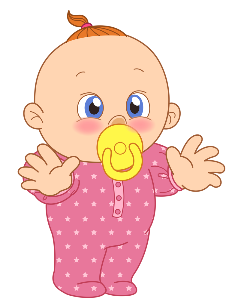 Library Of Baby With Book Clipart Freeuse Library Png Files