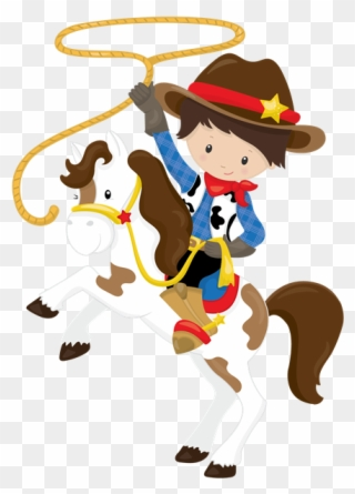 Baby rodeo clipart banner free stock Images - Baby Cowboy Clipart - Png Download - Full Size Clipart ... banner free stock