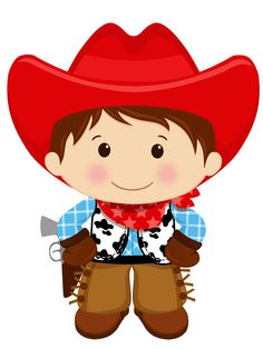 Baby rodeo clipart vector black and white download 110 Best Clip Art - Rodeo Country images in 2019   Cowgirl party ... vector black and white download