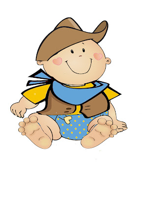 Baby rodeo clipart clip transparent download Cowboy Clipart Free   Free download best Cowboy Clipart Free on ... clip transparent download