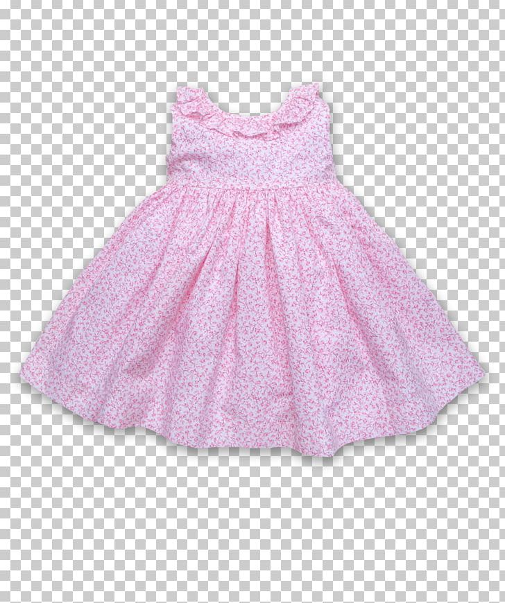 Baby ruffle skirt clipart png graphic black and white download Dress Ruffle Sleeve Pink M Dance PNG, Clipart, Clothing, Dance ... graphic black and white download