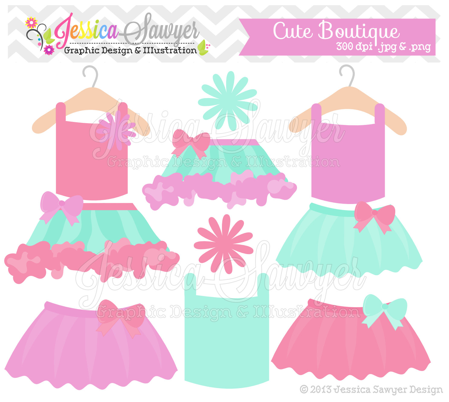 Baby ruffle skirt clipart png png freeuse Baby Dress Clipart | Free download best Baby Dress Clipart on ... png freeuse