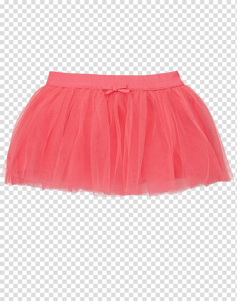 Baby ruffle skirt clipart png clip art library download Pink M Skirt, tutu skirt transparent background PNG clipart | HiClipart clip art library download