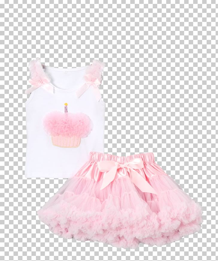 Baby ruffle skirt clipart png vector transparent library Ruffle Clothing Tutu Dress Top PNG, Clipart, Baby Toddler Onepieces ... vector transparent library