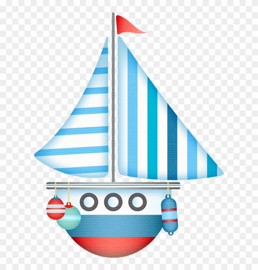 Baby sailboat clipart black and white Baby sailboat clipart 3 » Clipart Portal black and white