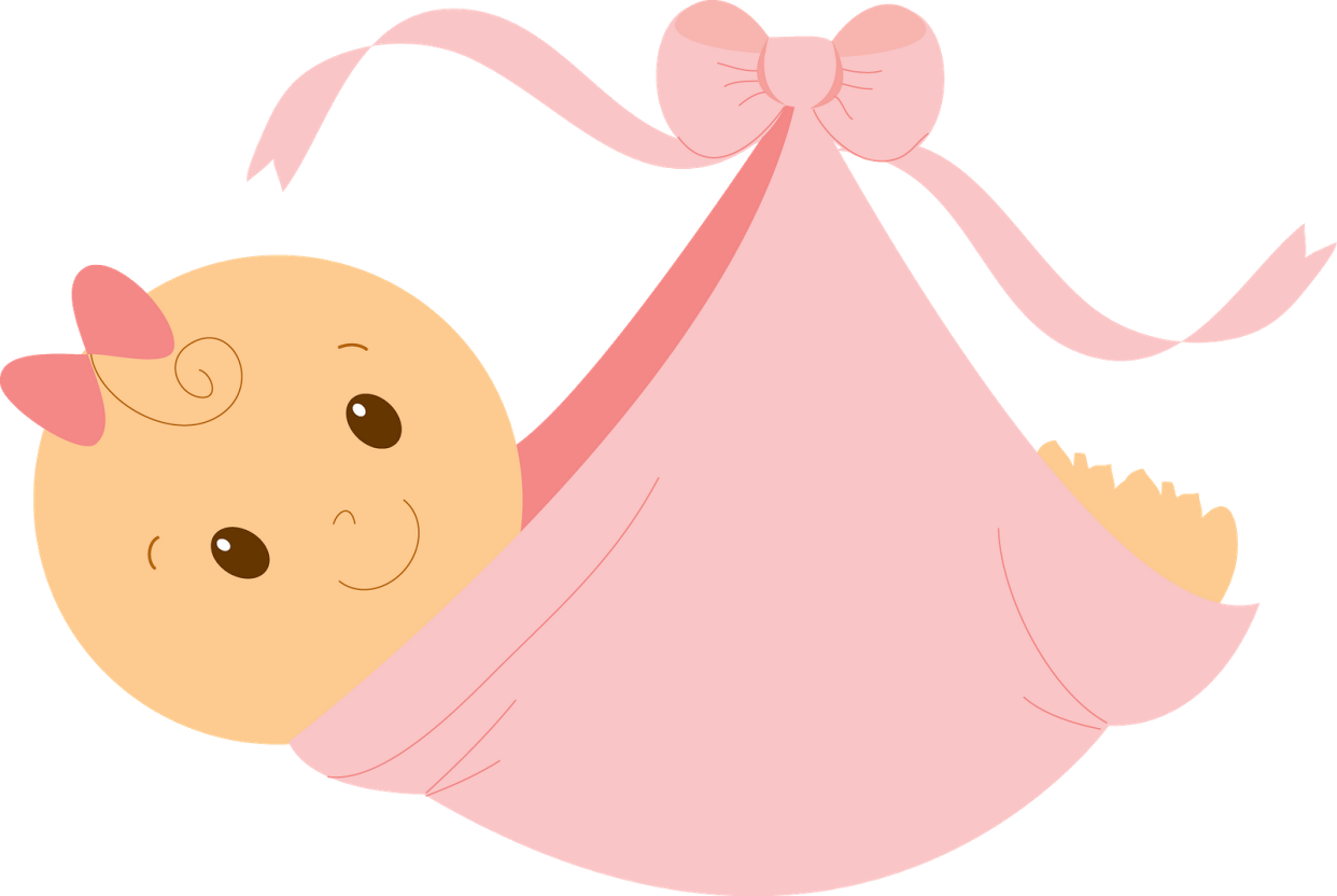 Free baby baptism clipart picture free stock baby drawings clip art - Google Search | Crafts | Baby girl clipart ... picture free stock