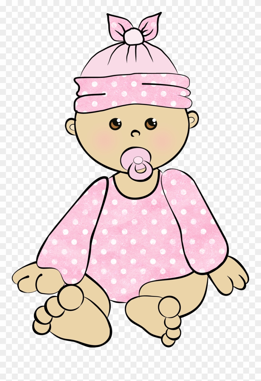 Baby shower baby girl clipart clip free Baby Clip Art, Cute Baby Pictures, Baby Shower Printables, - Baby ... clip free