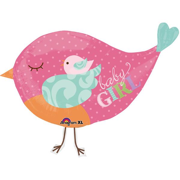 Baby shower bird clipart jpg freeuse library Free Bird Shower Cliparts, Download Free Clip Art, Free Clip Art on ... jpg freeuse library