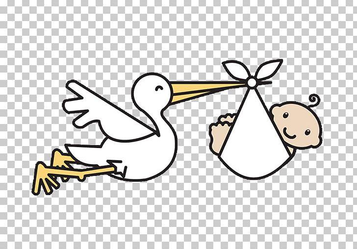 Baby shower bird clipart jpg black and white download Wedding Invitation Baby Shower Infant Party PNG, Clipart, Area, Art ... jpg black and white download