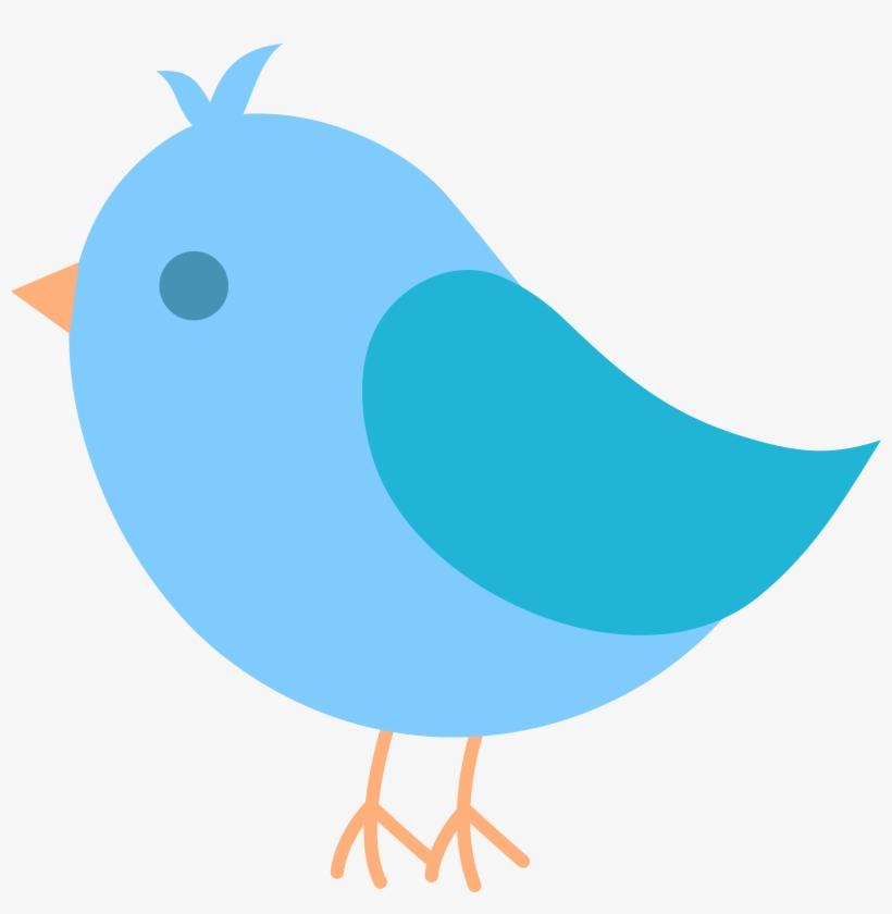 Baby shower bird clipart svg stock Vector Freeuse Library Bird Clipart Png - Blue Bird Baby Shower ... svg stock