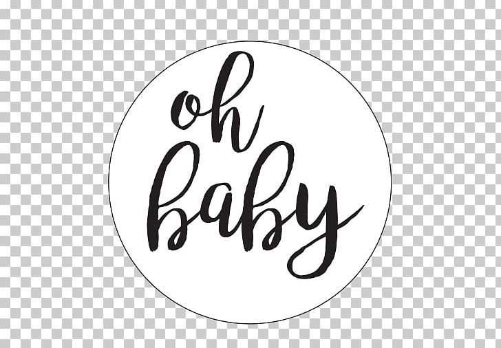 Baby shower black and white clipart free banner transparent download Baby Shower Infant Black And White Gift PNG, Clipart, Art, Baby ... banner transparent download