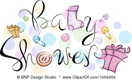 Baby shower clip art clip Baby shower clipart - ClipartFest clip