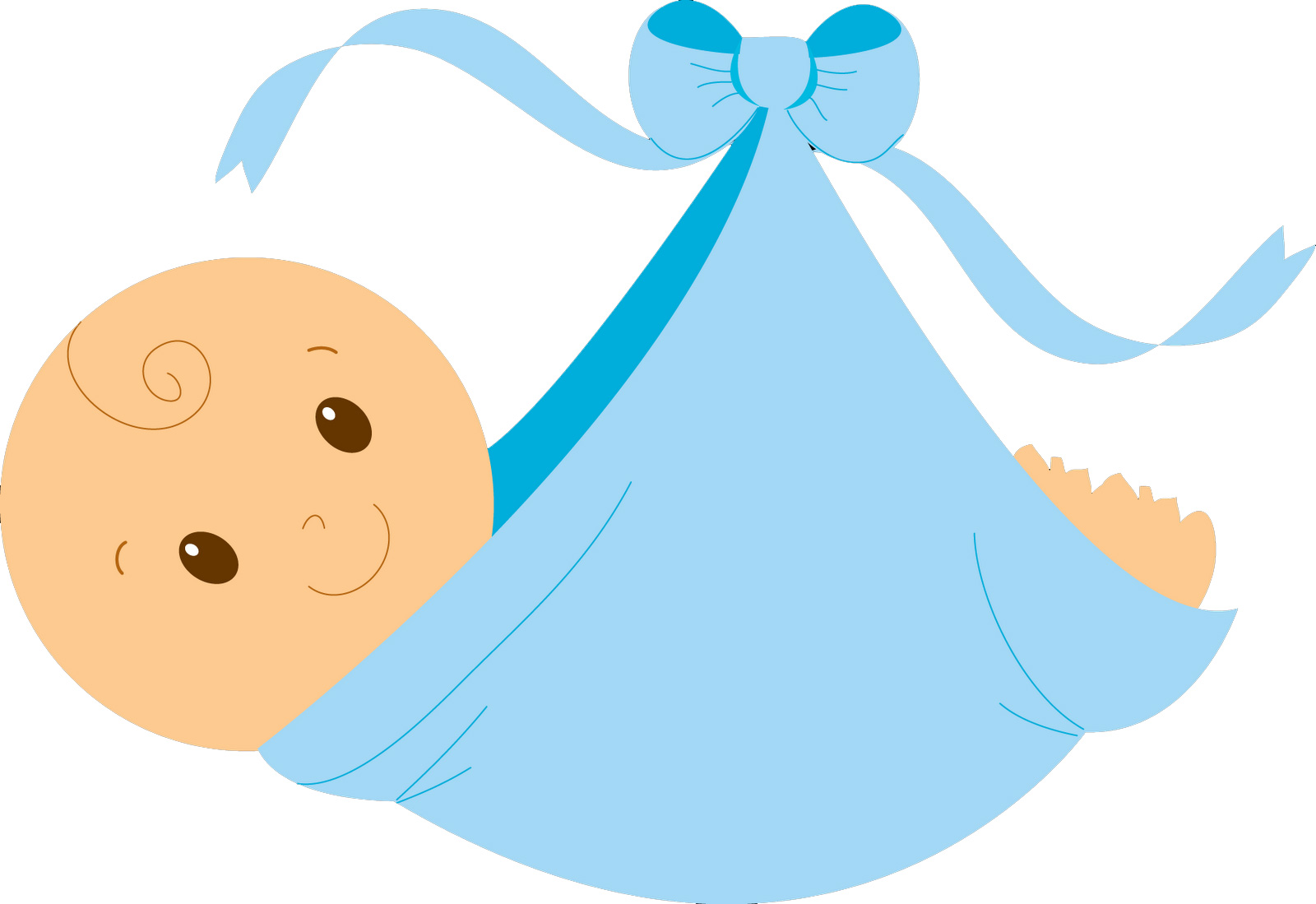 Baby shower clip art clipart graphic Clip art baby shower - ClipartFest graphic