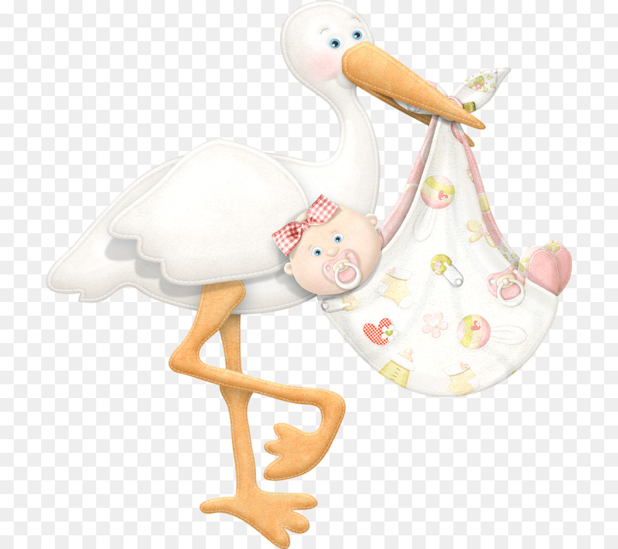 Baby shower clipart nina image library library Baby Duck clipart - Child, Bird, Duck, transparent clip art image library library