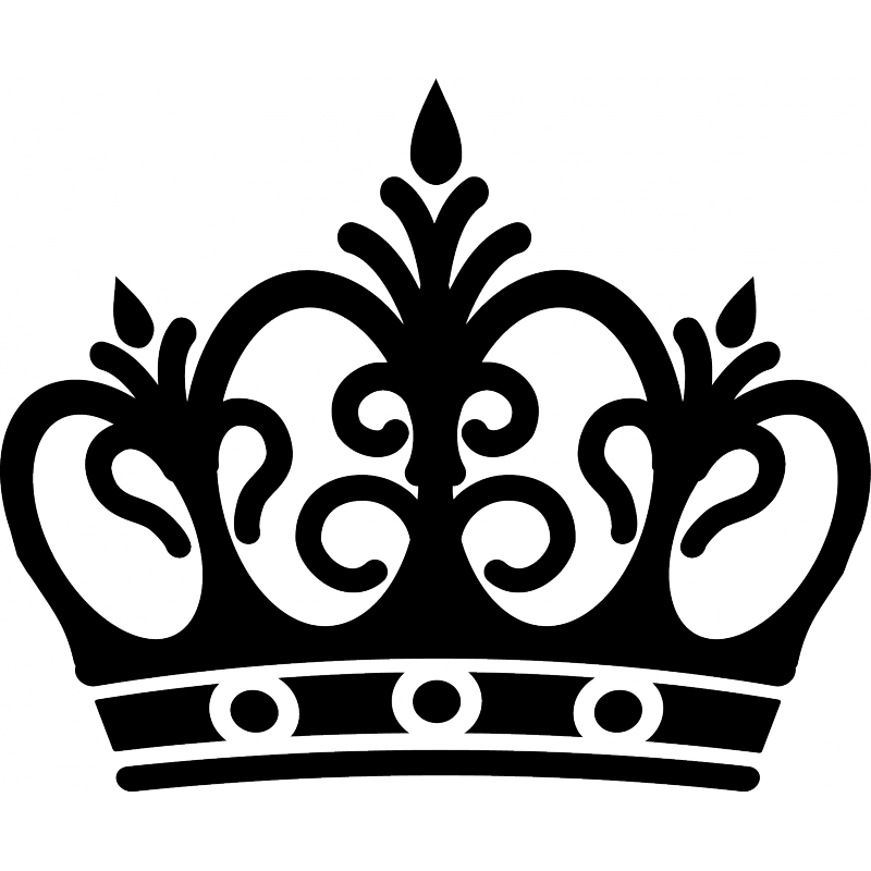 Black royal crown clipart png freeuse Cartoon Crown Queen Related Keywords & Suggestions - Cartoon Crown ... png freeuse