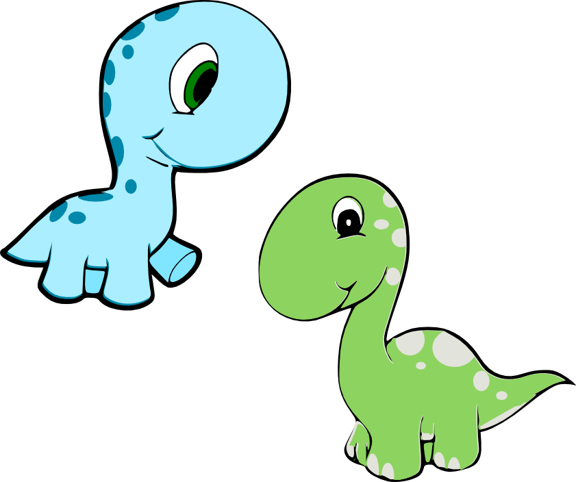 Baby shower dinosaur clipart svg freeuse stock Free Dinosaur Baby, Download Free Clip Art, Free Clip Art on Clipart ... svg freeuse stock