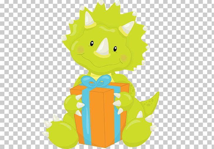 Baby shower dinosaur clipart jpg transparent download Stegosaurus Dinosaur Birthday Cupcake Baby Shower PNG, Clipart, Art ... jpg transparent download