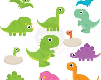 Baby shower dinosaur clipart png freeuse Baby Dinosaurs Clipart,dinosaurs,cute dino,baby dinosaurs,dinosaurs ... png freeuse