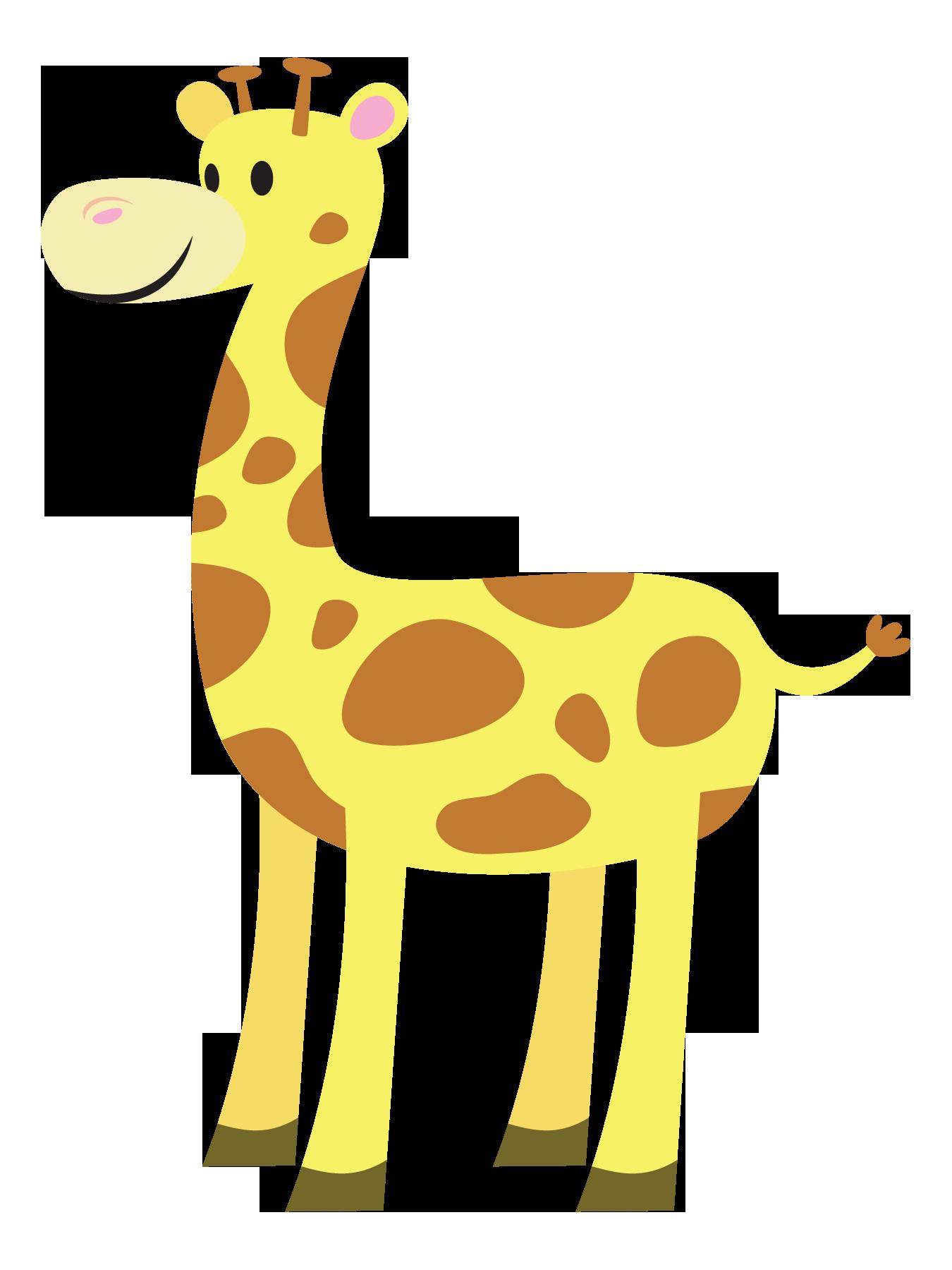 Baby shower giraffe clip art png royalty free stock Giraffe Baby Shower Clipart - Clipart Kid png royalty free stock