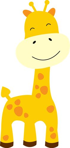 Baby shower giraffe clip art banner transparent library Pink Giraffe Baby Shower | Clipart Panda - Free Clipart Images ... banner transparent library