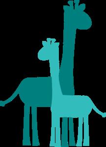 Baby shower giraffe clip art royalty free library Giraffe clipart baby shower - ClipartFest royalty free library