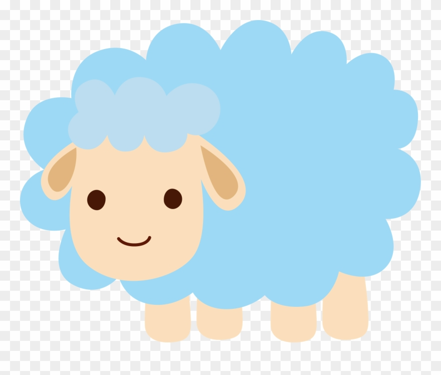 Baby shower lamb clipart graphic freeuse stock Clipart Png, Pastor, Sheep, Google, Baby, Cows, Clip - Baby Shower ... graphic freeuse stock