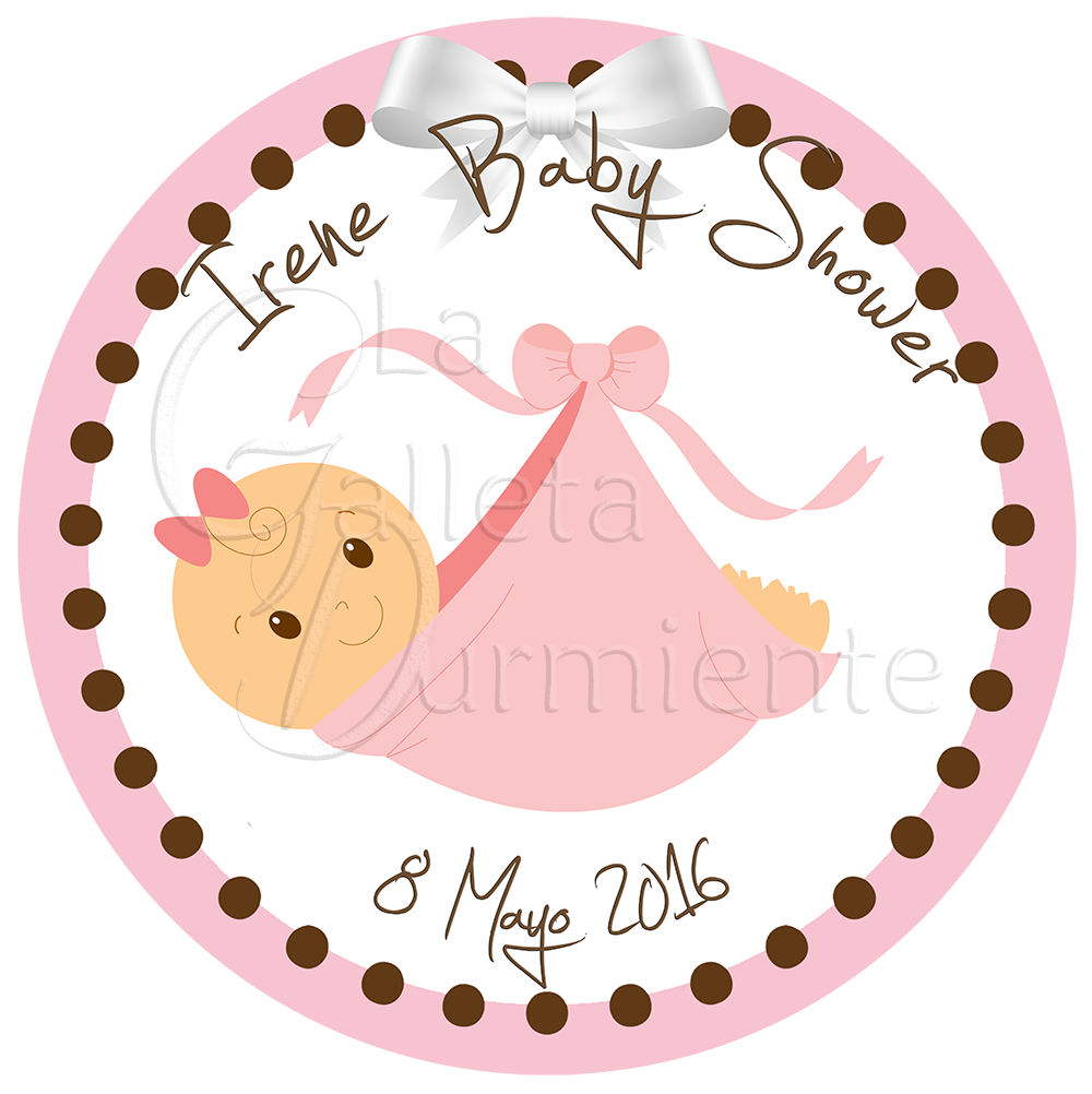 Baby shower ni a clipart picture black and white library Showering clipart rain shower, Showering rain shower Transparent ... picture black and white library