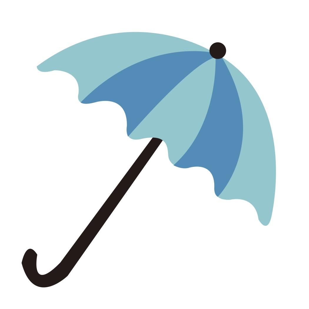 Baby Shower Umbrella Clip Art | Free download best Baby Shower ... graphic free stock